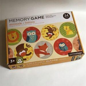 Kids Memory Matching Game Kids 3&UP